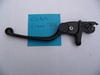 Brand New Magura Hydraulic Clutch Lever For R1100S, R1150 (All Models), K1200RS/ LT/ GT & R1200RT From 6/2001