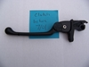 Brand New Magura Hydraulic Clutch Lever For R1100S, R1150 (All Models) & K1200RS/ LT Up To 6/2001