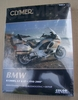 Clymer Repair Manual - K1200RS,GT (1998- 2005)& K1200LT (1998- 2008)