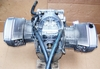 Complete 2002 R1150RS Single Spark Engine W/24K Miles