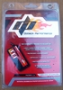 Dobeck Performance (Techlusion) TFI-1031 Fuel Injection Controller For All R850/1100/1150 & R1200C Bikes