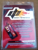 Dobeck Performance (Techlusion) TFI-1031ST Fuel Injection Controller For All F650 Single Spark Fuel Injected Bikes
