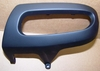 Engine Guards, K12LT Arm Rests
