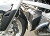Extenda Fenda For All R1200R (2007-2010) Bikes