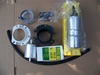 Fuel Pumps & Fuel Pump Kits