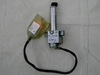 K100 4V/K1100 LT/RS Ignition Switch/Fork lock W/Key