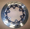 K1004V/K1100 & R1100R/RS/RT Front Brake Rotor, Right Side or Left Side Non-ABS