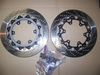 K1004V/K1100 & R1100R/RS/RT Front Brake Rotors, Left & Right, ABS