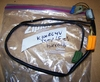 K100RT/LT/RS, K75RT & K1100RS Additional Instrument Wiring Harness, From 4/85
