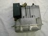 K1100LT/RS ('94 On) ABS Pressure Modulator/Hydro Unit