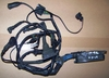 K1100LT/RS Engine Wire Harness (Up To 7/93)