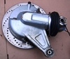 K1100LT/RS Final Drive, Silver 31/11 (Also K100 4V/K1) W/130K Miles