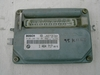 K1100LT/RS Motronic Control Unit, 7/93 On