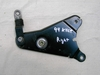 K1100LT/RS Right Rear Footpeg Plate Mount Hanger Bracket