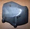 K1200/1300 GT Clutch Cover Protection