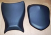 K1200/ 1300GT Non- Heated Driver's Low & Passenger's Seat ,Black, 2008 & Later