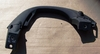 K1200/1300S (From 2005) Right Rear Grab Handle