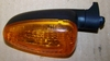 K1200/1300S/ R/GT, R1200GS/ RT/ ST/ R/ S/ HP2 & F800 (All) Right Front or Left Rear Turn Signal Assembly W/ Amber Lens
