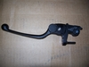 K1200/ R1100S/ R1150/ R1200C/ R1200RT, (From 7/01) Hydraulic Clutch Lever, Black