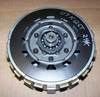 K1200GT/ S/ R (2006-2008) Clutch Lamellar Package (Clutch Plate Pack)