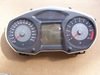 K1200GT (After 2005) Complete Instrument Cluster
