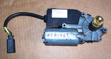 K1200/1300GT (After 2005) & R1200RT (2005-2013)Windshield Motor