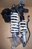 K1200GT  Front & Rear ESA Shock Set - 24K MILES