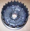 K1200GT/ R/ S Clutch Housing (Clutch Basket)