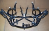 K1200LT Front Fairing Bracket/ Frame,  After 2/03