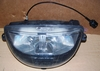 K1200LT Headlight, Complete
