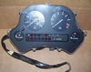 K1200LT Instrument Cluster W/36K Miles, Up To 1/01