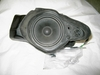 K1200LT Left Front Speaker Assembly