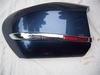 K1200LT Left Side Saddlebag Lid, Ocean Blue