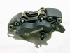 K1200LT & R1200CL Rear Brake Caliper