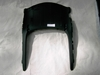 K1200LT Rear Carrier Cover Trim Piece