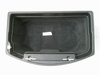 K1200LT Rear Trunk Removeable Carpet Tray