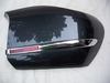 K1200LT Right Side Saddlebag Lid, Anthracite