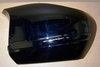 K1200LT Right Side Saddlebag Lid, Black