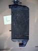 K1200LT/RS/GT Left Side Radiator