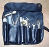 K1200LT (Through 2005) Tool Kit, Complete