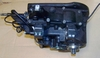 K1200LT Transmission, Black, ( From 12/2000 - 1/2004) W/79K Miles For Parts Only