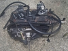 K1200LT Transmission, Black, (Up To 11/2000) W/36K Miles
