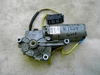 K1200LT Windshield Motor Only