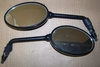 K1200R/R-Sport & K1300R Mirrors, Left & Right