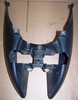 K1200R/ R-Sport & K1300R Tail Trim Part