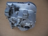 K1200RS/GT 6 Speed Transmission (Up To 2005) W/116K Miles