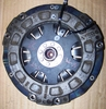 K1200RS/GT Complete Clutch Assembly