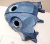 K1200RS/GT Fuel Tank, From 8/98