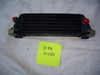 K1200RS/GT Oil Cooler, Up To 2005