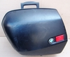 K1200RS/GT (Up to 2005) Left Side Saddlebag For Parts